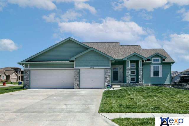 13502 S 47 Street, Papillion, NE 68133 (MLS #22109692) :: Omaha Real Estate Group