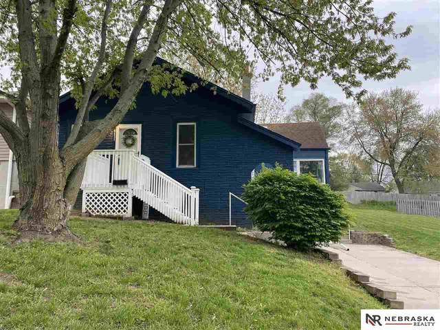 4531 Fort Street, Omaha, NE 68104 (MLS #22109732) :: Lighthouse Realty Group