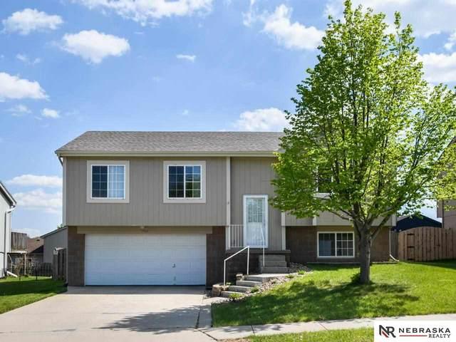 7965 Bartlett Street, Omaha, NE 68122 (MLS #22109736) :: Lighthouse Realty Group