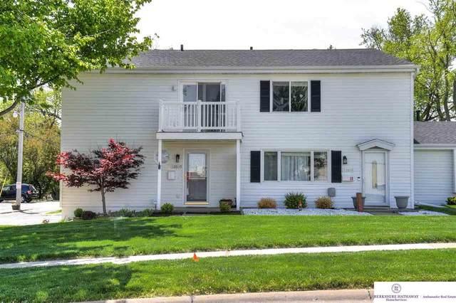 12015 Westwood Lane, Omaha, NE 68144 (MLS #22109758) :: Don Peterson & Associates