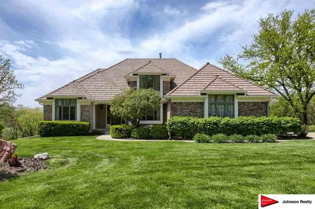 4410 S 163 Street, Omaha, NE 68135 (MLS #22109759) :: Complete Real Estate Group