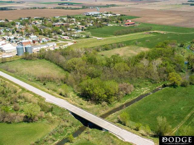 TBD 79 Highway, Snyder, NE 68664 (MLS #22109810) :: Don Peterson & Associates