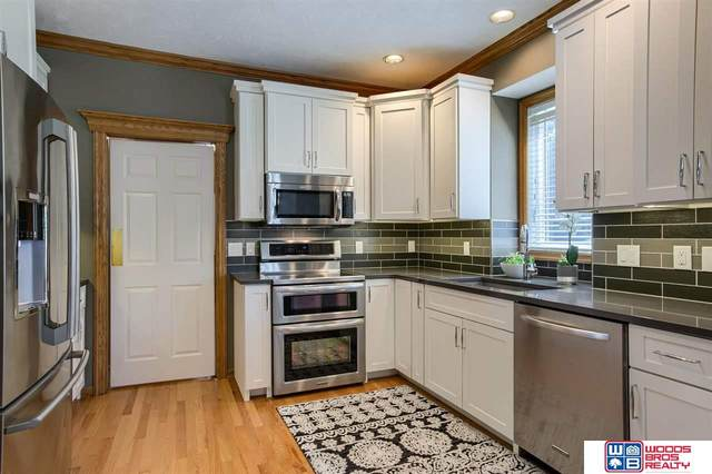 5911 Culwells Road, Lincoln, NE 68516 (MLS #22109829) :: Capital City Realty Group