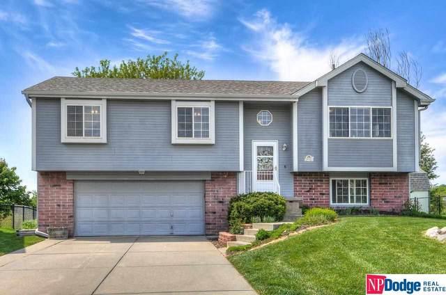 6722 N 113 Street, Omaha, NE 68164 (MLS #22109953) :: Complete Real Estate Group