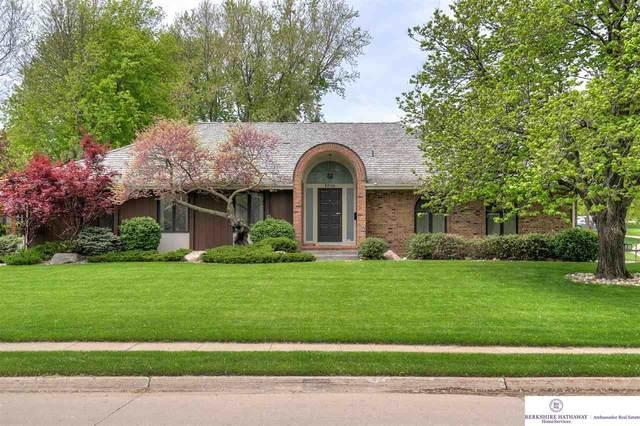 2006 S 130 Street, Omaha, NE 68144 (MLS #22109965) :: Capital City Realty Group