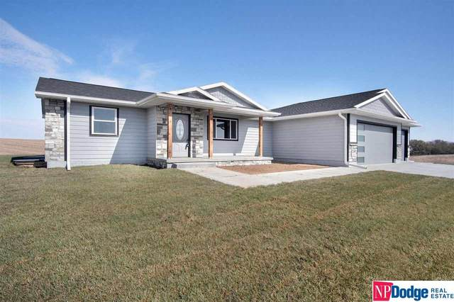 2249 County Road 12, Fremont, NE 68025 (MLS #22109981) :: Lincoln Select Real Estate Group
