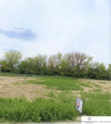 3332 S 212 Avenue, Elkhorn, NE 68022 (MLS #22110002) :: Elevation Real Estate Group at NP Dodge