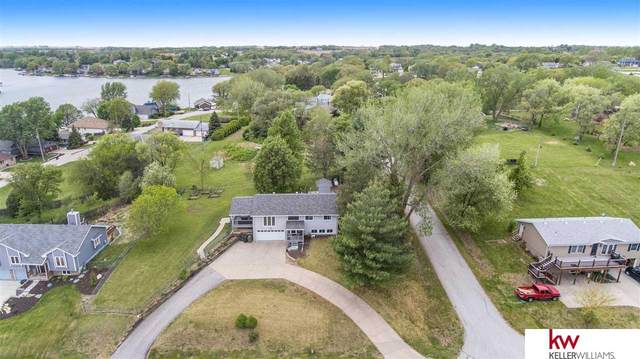 1529 Trumball Terrace, Plattsmouth, NE 68048 (MLS #22110064) :: Capital City Realty Group