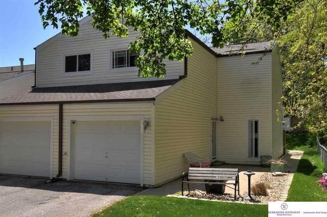 13231 Carpenter Street, Omaha, NE 68138 (MLS #22110159) :: Don Peterson & Associates