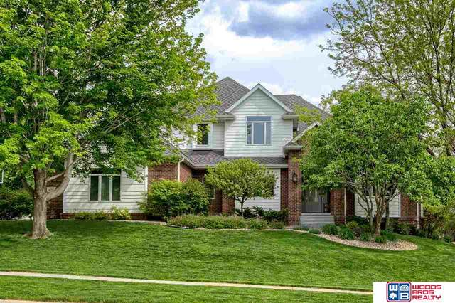 6700 Ridge Road, Lincoln, NE 68512 (MLS #22110181) :: Cindy Andrew Group