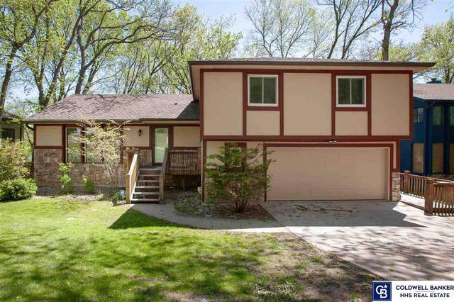 11733 Fisher House Road, Bellevue, NE 68123 (MLS #22110270) :: Dodge County Realty Group