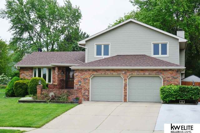 5115 Bison Drive, Lincoln, NE 68516 (MLS #22110287) :: Capital City Realty Group