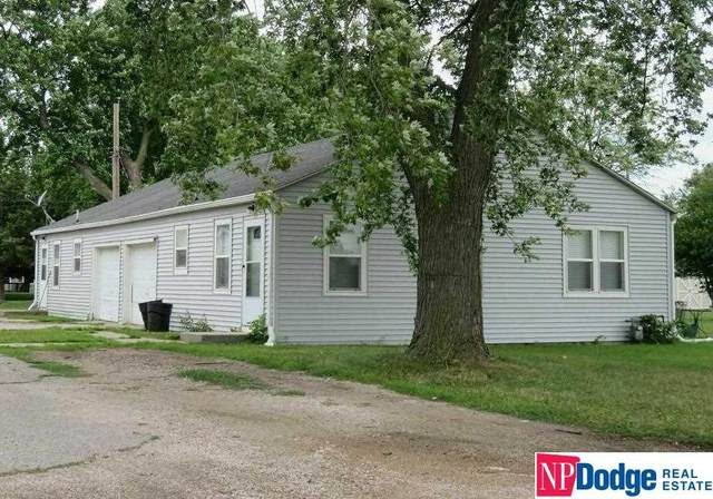 4516/18 Mohawk Street, Council Bluffs, IA 51501 (MLS #22110316) :: Lincoln Select Real Estate Group