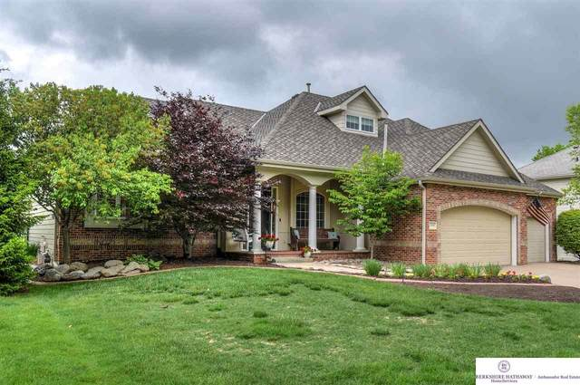 17018 Harney Street, Omaha, NE 68118 (MLS #22110319) :: Cindy Andrew Group