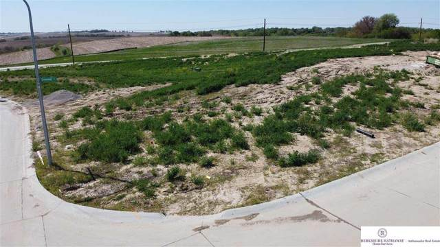 Lot 330 Remington, Gretna, NE 68028 (MLS #22110339) :: Lincoln Select Real Estate Group