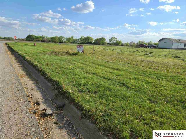 TBD Rock Creek Road, Bee, NE 68314 (MLS #22110346) :: Lincoln Select Real Estate Group