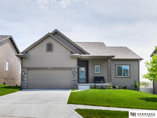 8545 King Street, Omaha, NE 68122 (MLS #22110350) :: Lincoln Select Real Estate Group