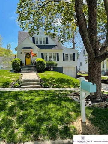 706 E Prospect Street, Red Oak, IA 51566 (MLS #22110358) :: Lincoln Select Real Estate Group