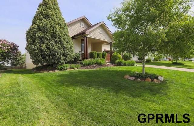 19286 N Street, Omaha, NE 68135 (MLS #22110366) :: Complete Real Estate Group