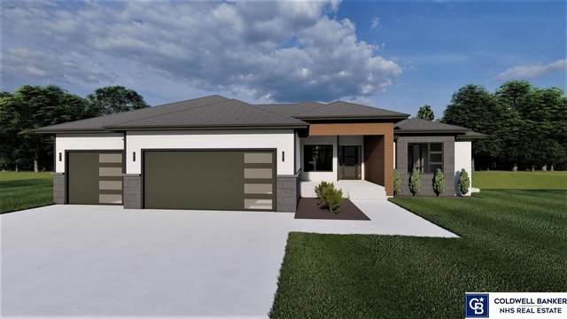 8817 Bunker Court, Lincoln, NE 68526 (MLS #22110367) :: Complete Real Estate Group