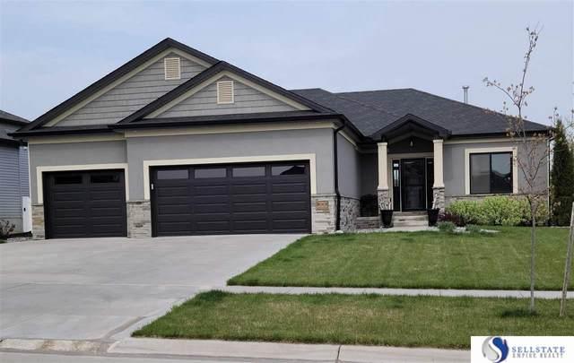 8001 S 63 Street, Lincoln, NE 68516 (MLS #22110402) :: Don Peterson & Associates