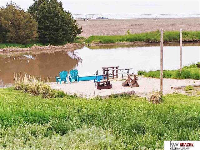 71450 578th Avenue, Jansen, NE 68377 (MLS #22110469) :: Lincoln Select Real Estate Group