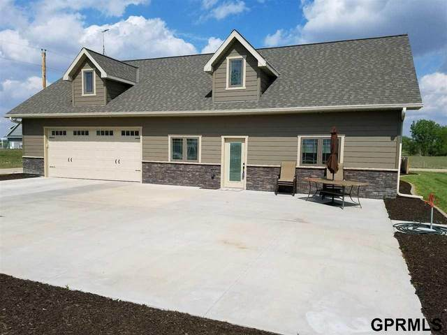 41456 Canopy Lane Lane, Monroe, NE 68647 (MLS #22110477) :: Cindy Andrew Group