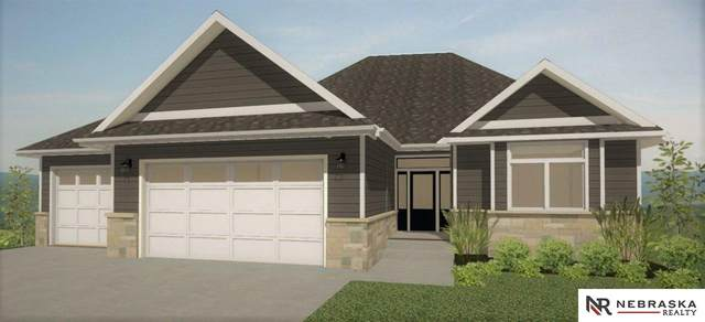 18323 Patrick Avenue, Omaha, NE 68022 (MLS #22110926) :: Lincoln Select Real Estate Group