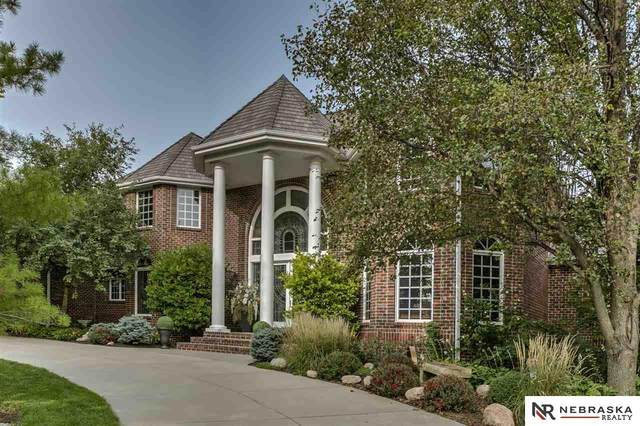 2414 Ridge Road, Lincoln, NE 68512 (MLS #22111232) :: Elevation Real Estate Group at NP Dodge