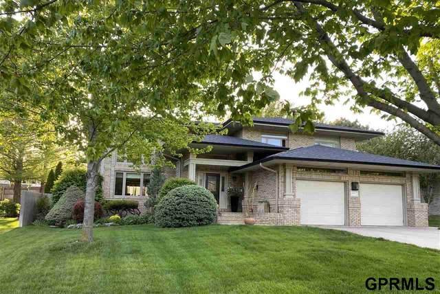 2501 S 77th Place, Lincoln, NE 68506 (MLS #22111269) :: Don Peterson & Associates