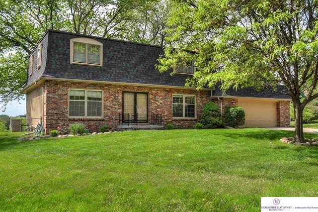 2006 S 127 Circle, Omaha, NE 68144 (MLS #22111329) :: Omaha Real Estate Group