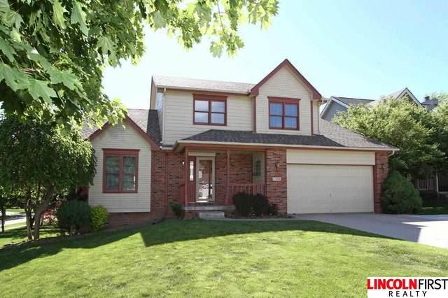 7300 Canyon Road, Lincoln, NE 68516 (MLS #22111439) :: Don Peterson & Associates