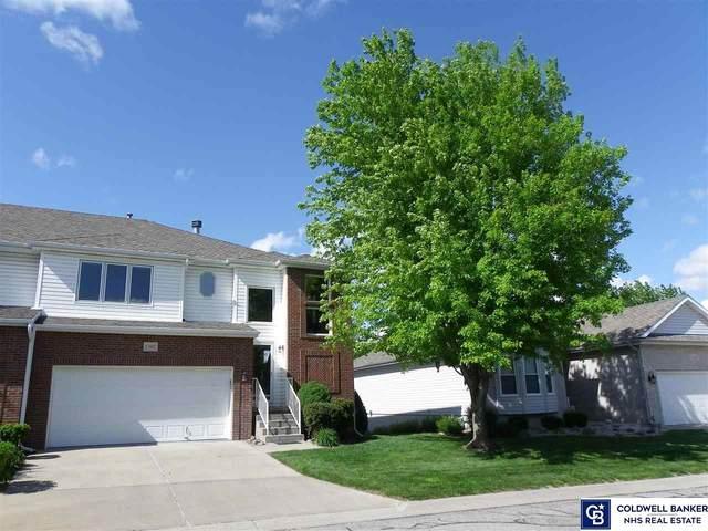 17442 Riviera Drive, Omaha, NE 68136 (MLS #22111553) :: Cindy Andrew Group