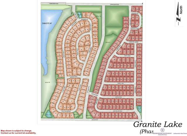 10407 S 105 Street, Papillion, NE 68046 (MLS #22111728) :: Complete Real Estate Group