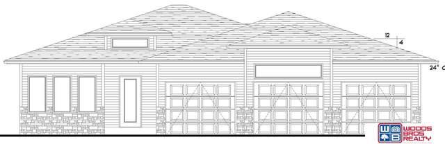 797 Whitetail Run Circle, Ashland, NE 68003 (MLS #22111804) :: Omaha Real Estate Group