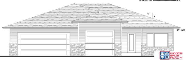 1068 S 8th Street, Ashland, NE 68003 (MLS #22111851) :: Omaha Real Estate Group