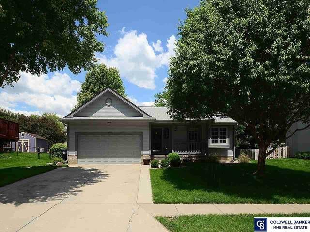 14986 H Street, Omaha, NE 68137 (MLS #22111959) :: Don Peterson & Associates