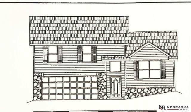 1415 Mount Hope Circle, Blair, NE 68008 (MLS #22111967) :: Dodge County Realty Group