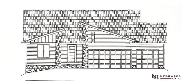 1044 S 14th Avenue, Blair, NE 68008 (MLS #22111977) :: Dodge County Realty Group