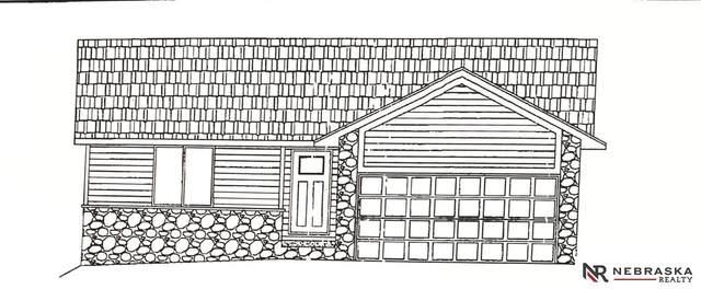 1010 S 14th Avenue, Blair, NE 68008 (MLS #22111981) :: Dodge County Realty Group