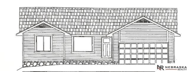 1022 S 14th Avenue, Blair, NE 68008 (MLS #22111982) :: Dodge County Realty Group