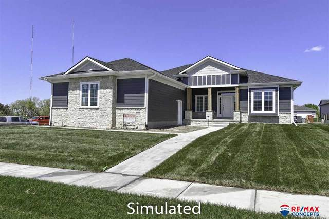 2950 South Creek Road, Lincoln, NE 68516 (MLS #22112310) :: Dodge County Realty Group