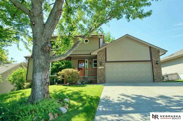 10535 Mary Street, Omaha, NE 68122 (MLS #22112322) :: Don Peterson & Associates
