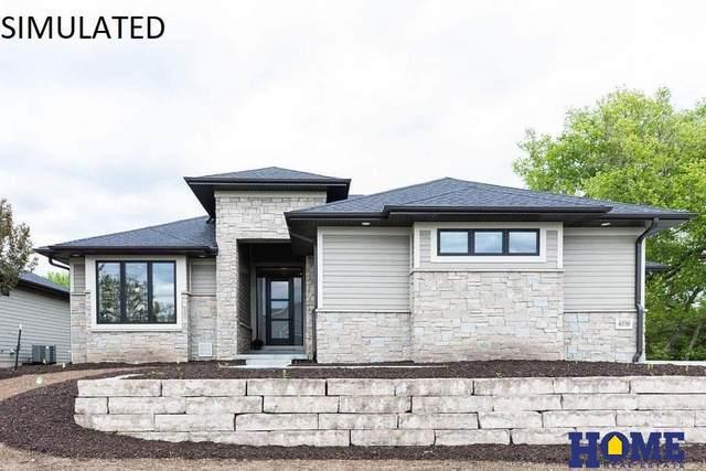 8905 Rock River Road, Lincoln, NE 68520 (MLS #22112365) :: Lincoln Select Real Estate Group