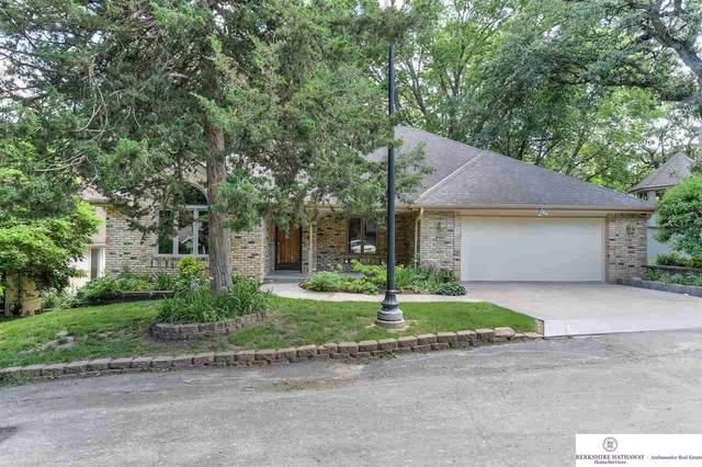 506 Waldruh Drive, Bellevue, NE 68005 (MLS #22112380) :: Don Peterson & Associates