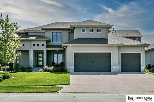 2349 N 177 Street, Omaha, NE 68116 (MLS #22112470) :: Complete Real Estate Group