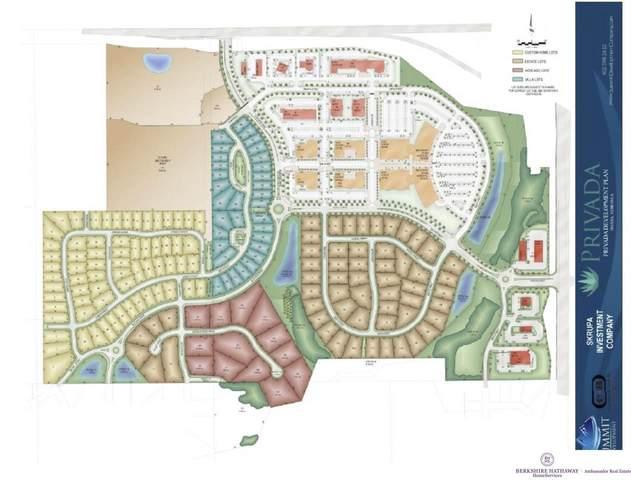 21201 Joseph Street, Omaha, NE 68022 (MLS #22112516) :: Elevation Real Estate Group at NP Dodge