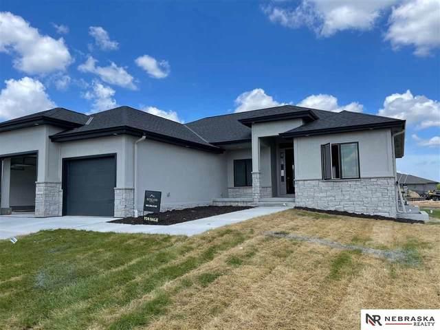 20458 Boulder Street, Gretna, NE 68028 (MLS #22112531) :: Capital City Realty Group