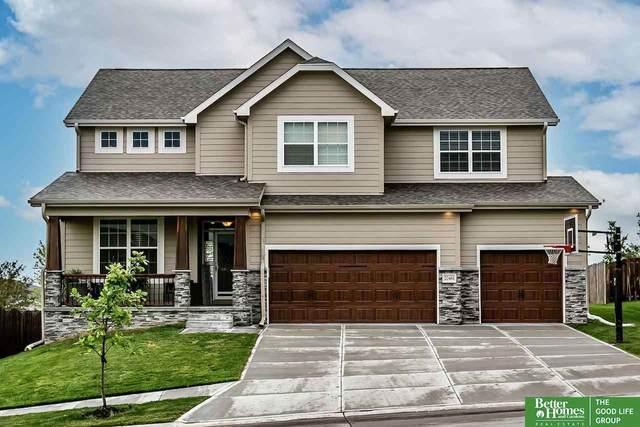 20464 C Street, Omaha, NE 68022 (MLS #22112550) :: Complete Real Estate Group