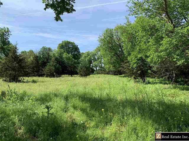 Butler Tract 1 Road E Road, Bellwood, NE 68624 (MLS #22112594) :: Omaha Real Estate Group